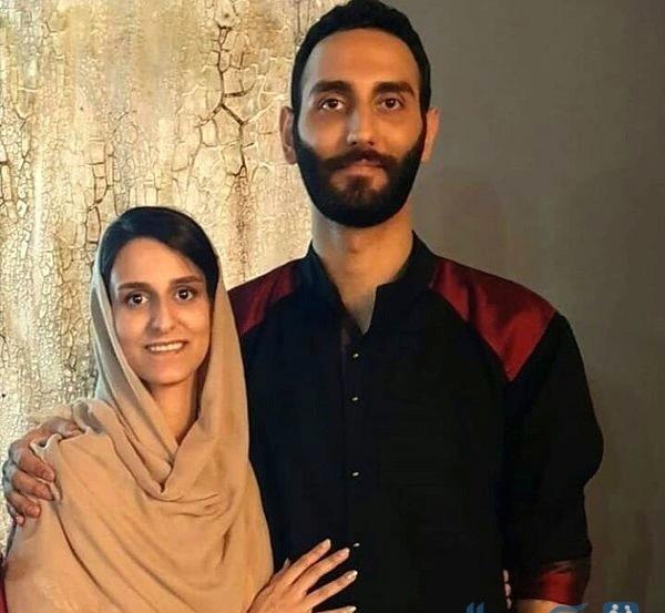 mehran-modiri-and-his-wife-5