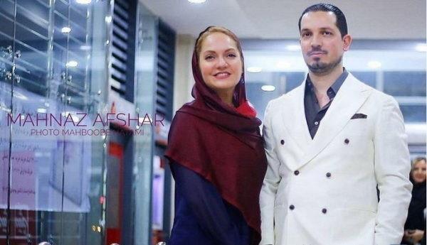 دلیل-طلاق-گرفتن-مهناز-افشار-2-600x401