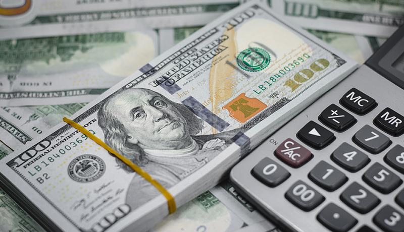 دلار.jpg-4