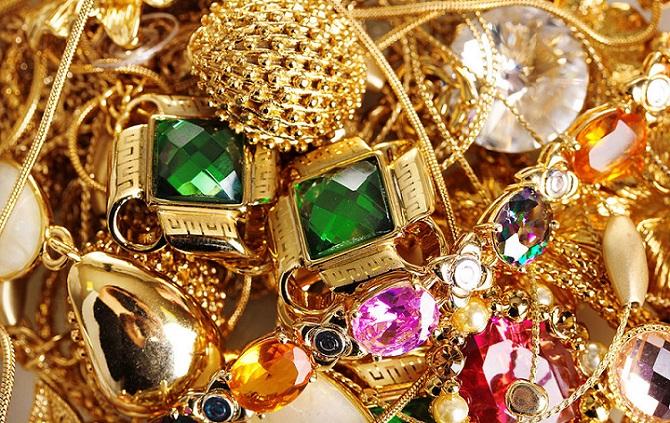 پیشبینی قیمت طلا امروز ۲۱ آبان ۹۹ / طلا امروز گران تر می شود؟
