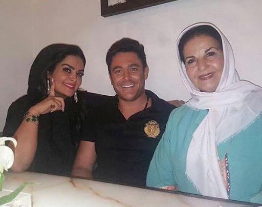 محمد+رضا+گلزار