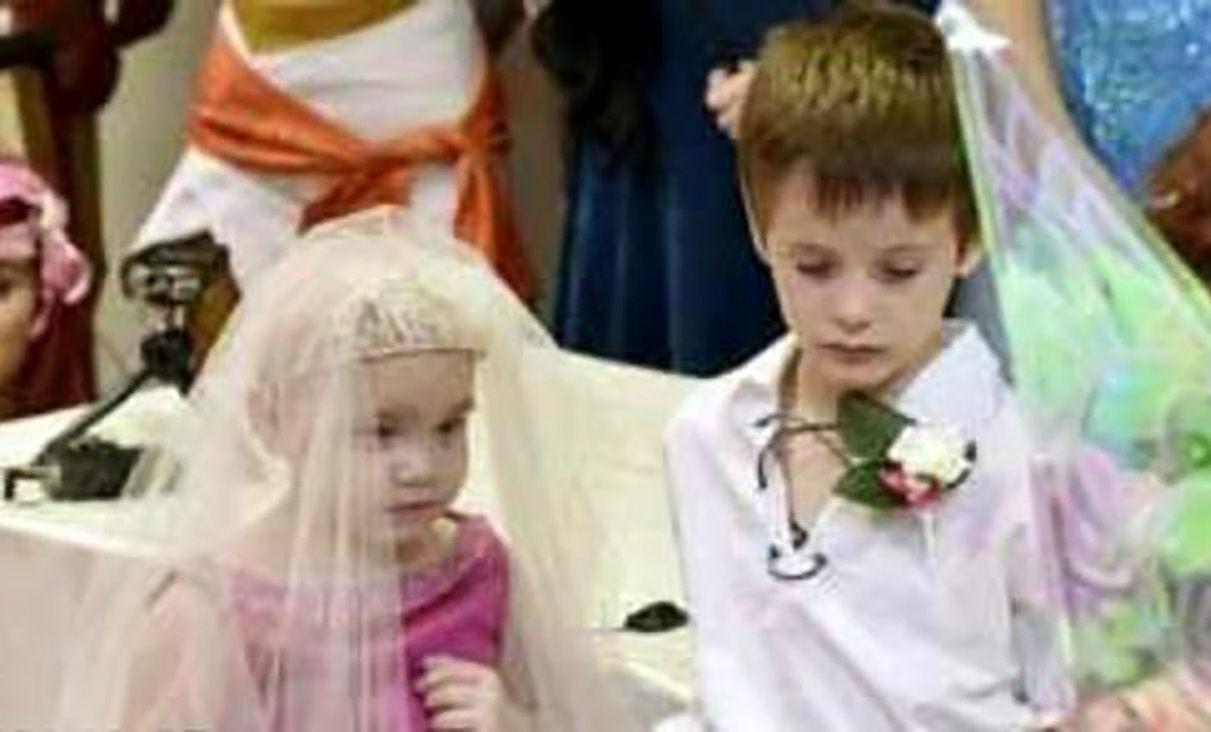 مرگ+غم+انگیز+کودک+عروس