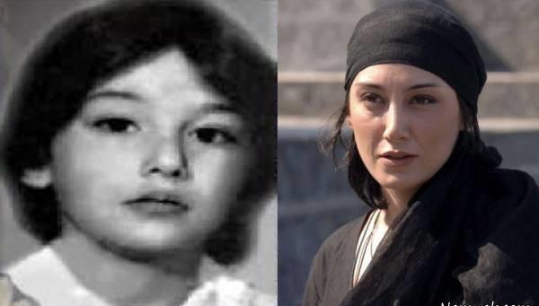 جوانی-هدیه-تهرانی