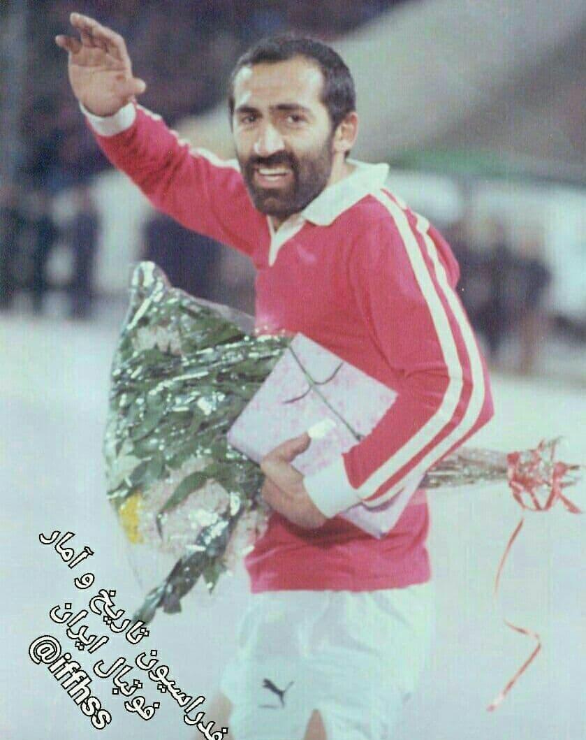 محمد دادکان