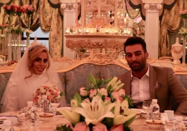anniversary-of-hanif-imranzadehs-marriage-600x478