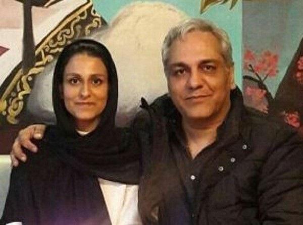 mehran-modiri-and-his-wife-2