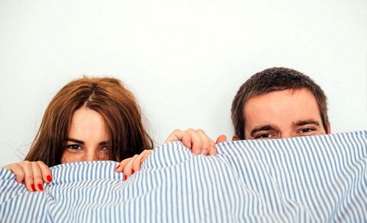 رابطه زناشویی خود را بهبود دهید/ روش مناسب تحریک همسر