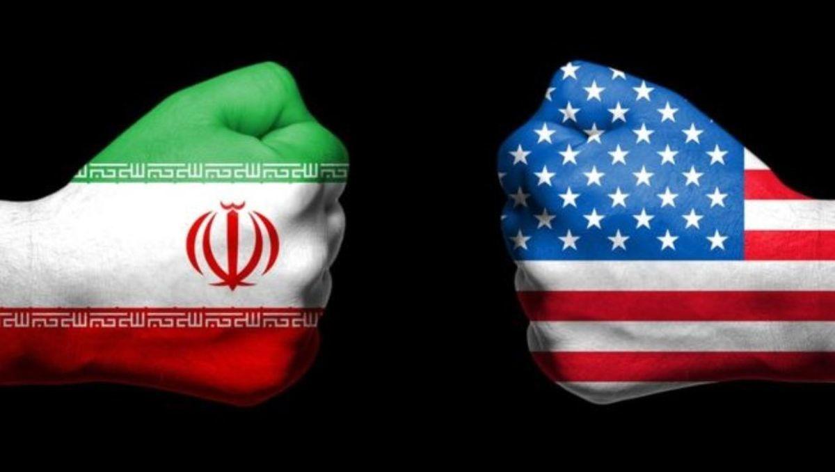 روحانی: شاهد فصل تازه ای از تجدید حیات برجام هستیم