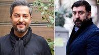 فاش شد: علت اصلی مرگ علی انصاریان و مهرداد میناوند + جزئیات تلخ