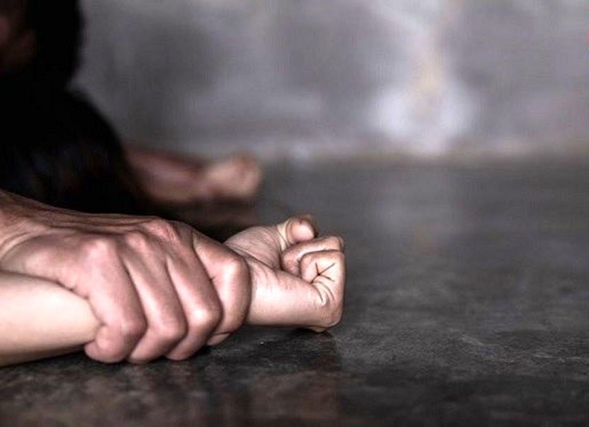 تجاوز جنسی مرد کارخانه دار تهرانی به دختر چوپان/ این مرد مرا حامله کرد!