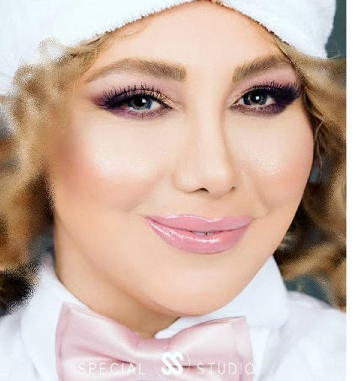طلاق تلخ بهنوش بختیاری و محمدرضا آرین + عکس های دیده نشده و جزئیات