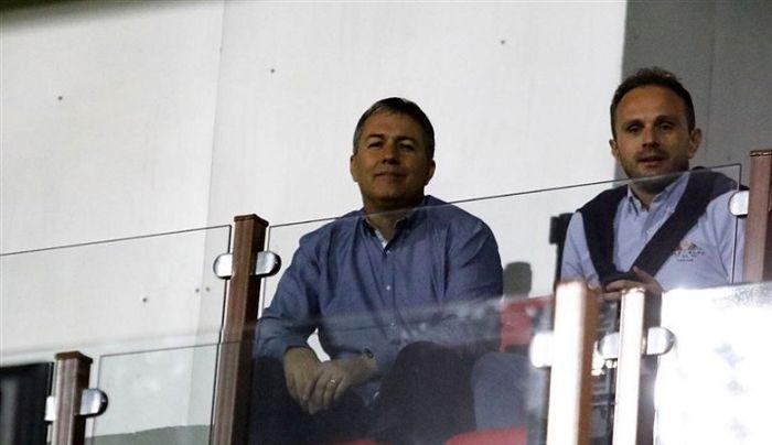 کرونا و شیطنت مانع از تصمیمگیری اسکوچیچ/ وضعیت کادر فنی تیم ملی همچنان نامعلوم!