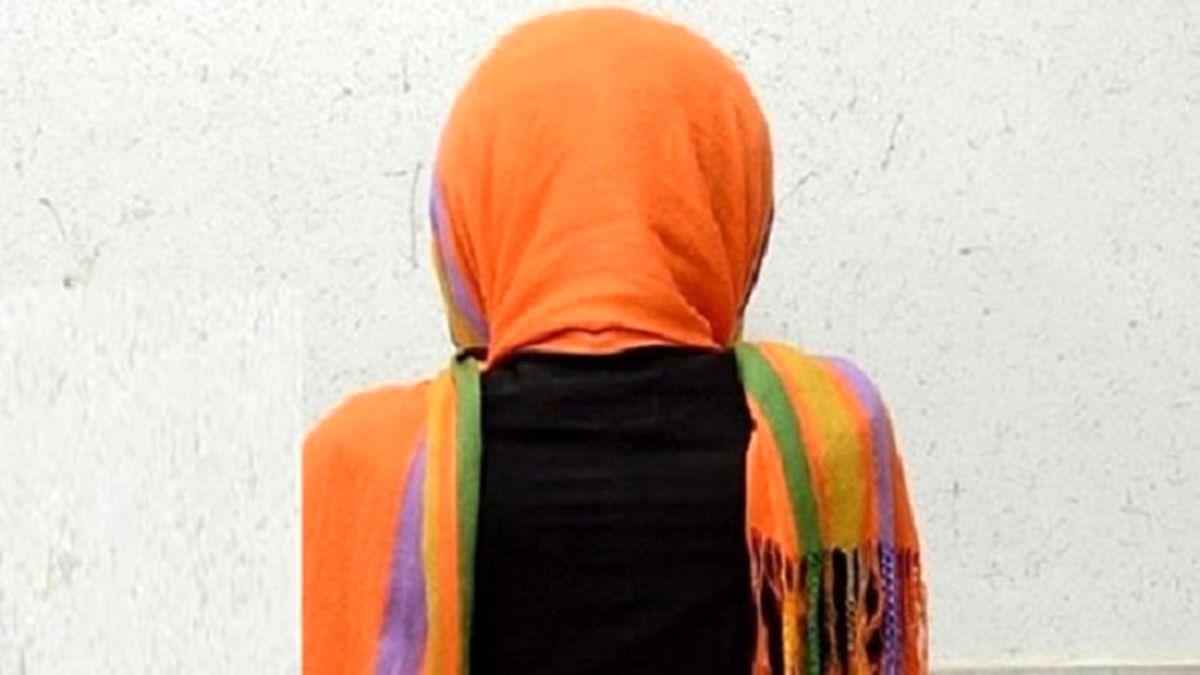 اعتراف تلخ ماساژور زن / پشیمانی زن ماساژور از قبول پیشنهاد مرد ۵۰ ساله