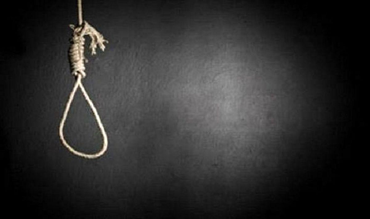 ماجرای هولناک تعرض به دخترهای دو قلو۱۴ ساله ساعت ۳ صبح +حکم اعدام