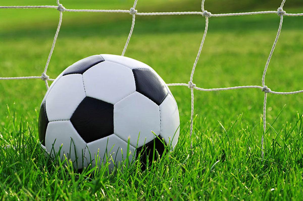خبر خوش برای تیم ملی قبل از دیدار با امارات