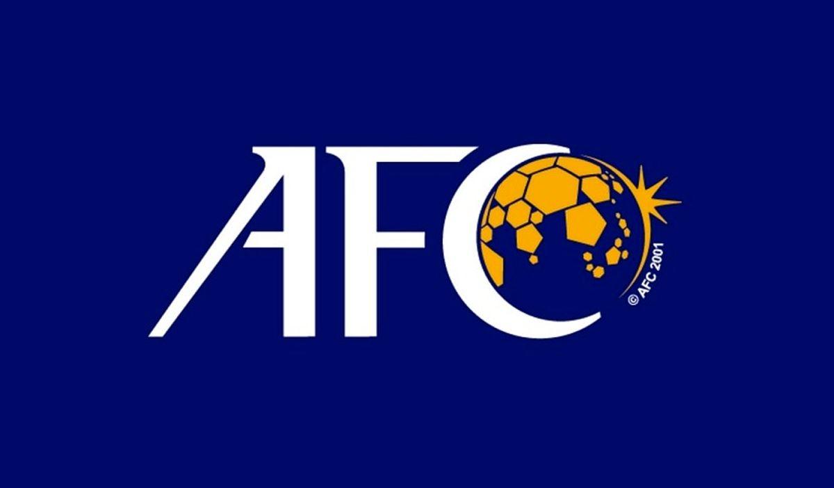 نقشه AFC برای جلوگیری از هجوم سعودیها در تماشای بازی با پرسپولیس