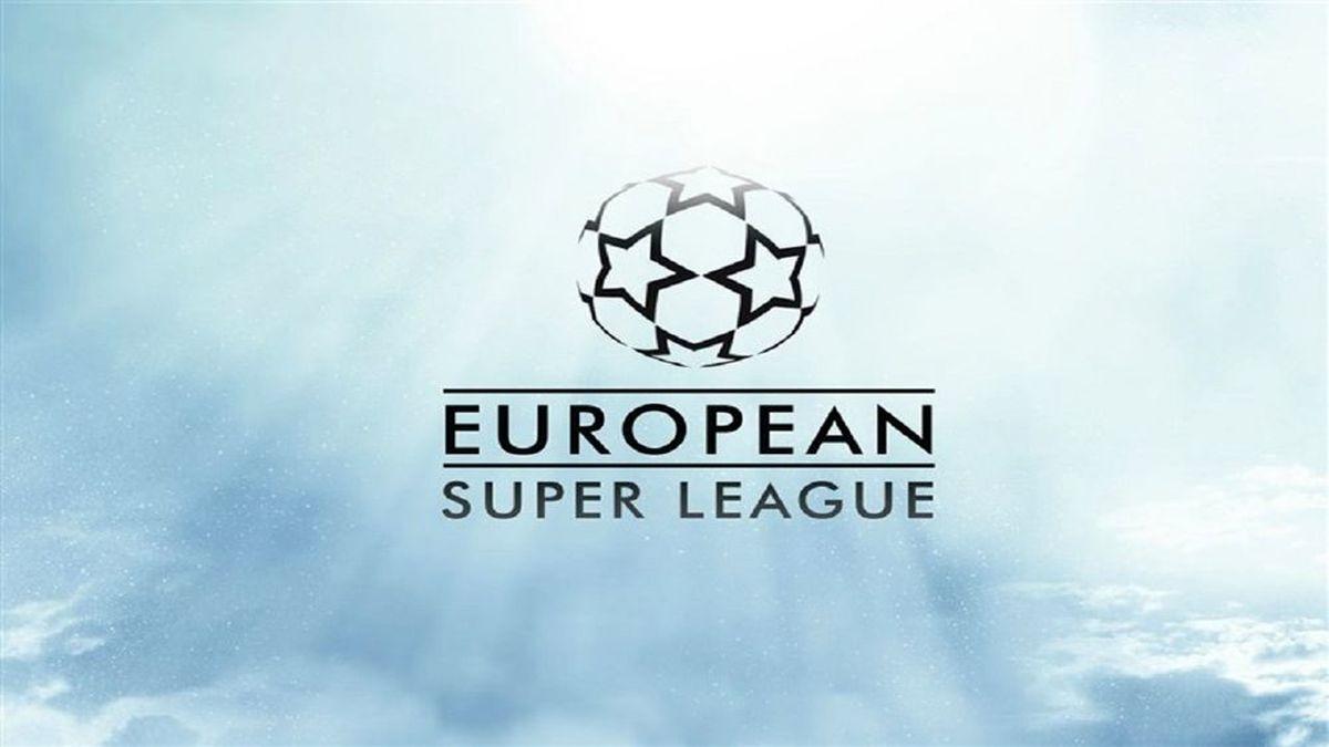 جریمه سنگین بیخ گوش انصراف دهندگان از سوپر لیگ اروپا