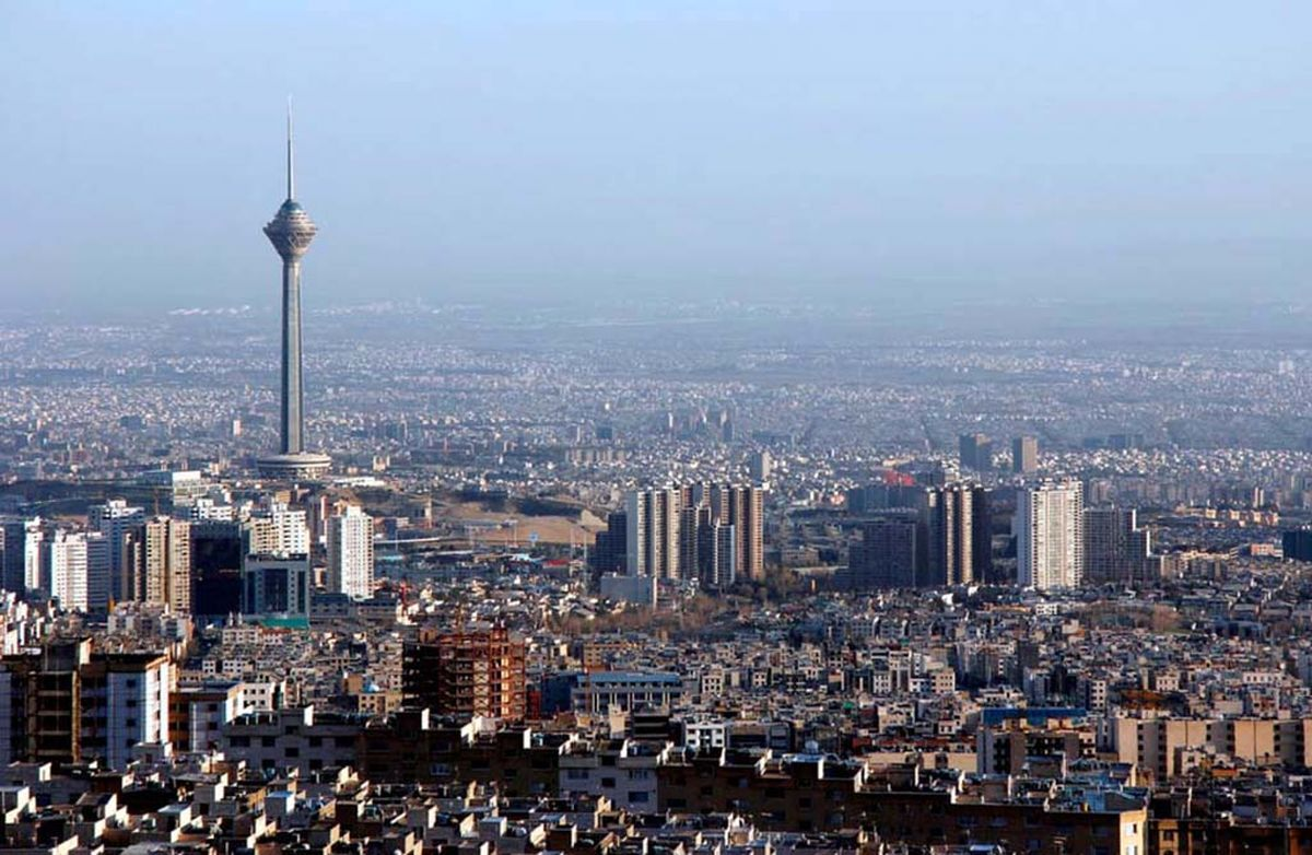 در تعطیلی تهران وضعیت بانک ها چه می شود ؟