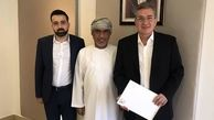 برانکو: انصاریفرد لطف نکند، حتماً از من شکایت کند! / فدراسیون فوتبال ایران من را سر کار گذاشت