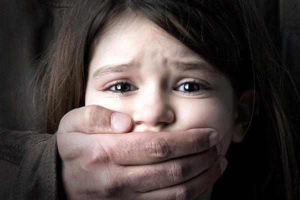 تجاوز جنسی خشن به دختر 8 ساله در مرز ایران و پاکستان! / نادیا کوچولو جان داد+ عکس