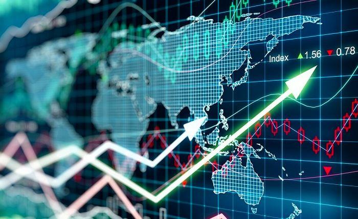 پیشبینی بازار بورس در هفته پیشرو
