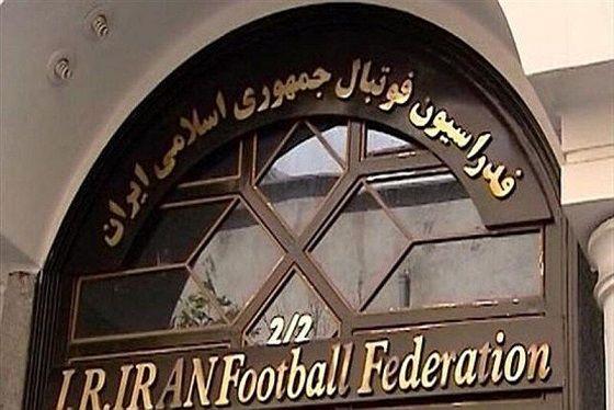 واکنش فدراسیون فوتبال به بند عجیب در قرارداد ویلموتس