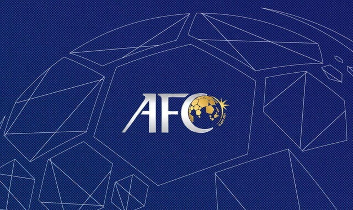 مجازات سنگین در انتظار انصراف دهندگان از لیگ قهرمانان آسیا