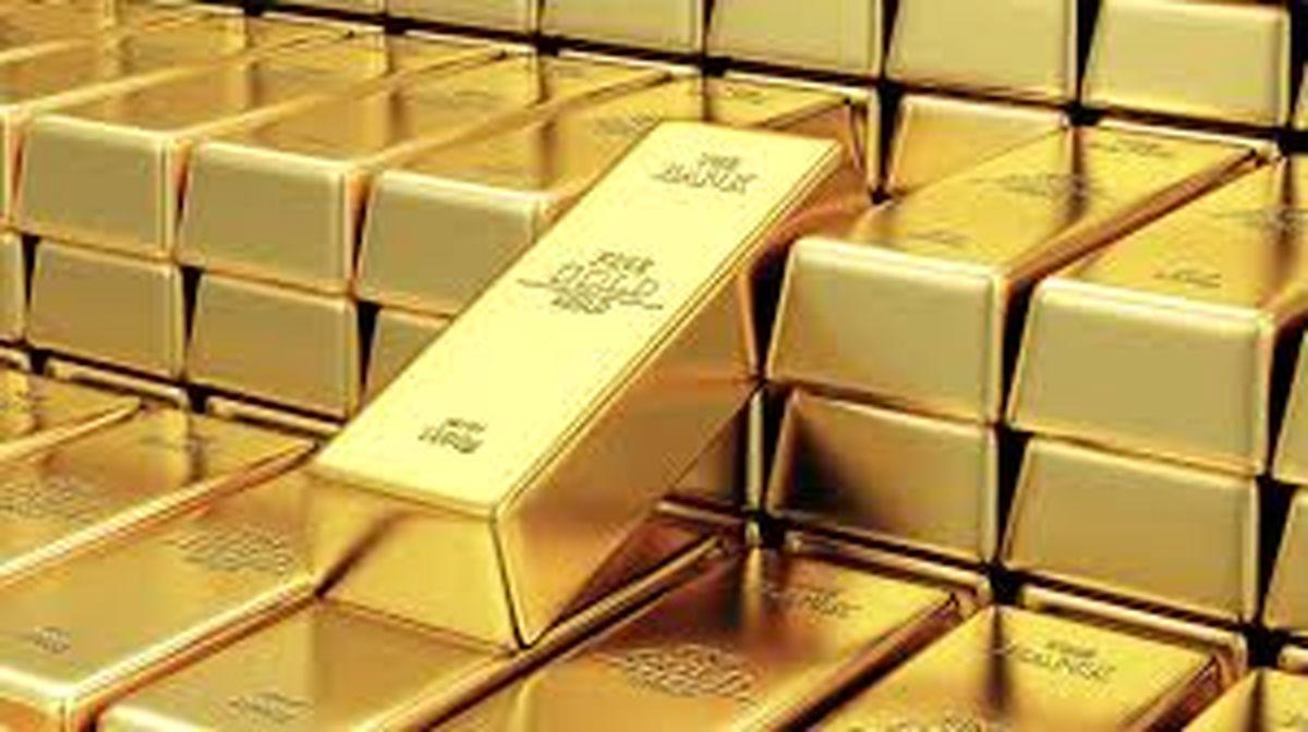 قیمت سکه و طلا امروز 22 فروردین ماه 1400+ جدول