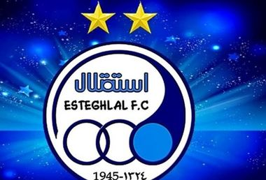واکنش باشگاه استقلال پس از رد شکایت از کنعانی زادگان