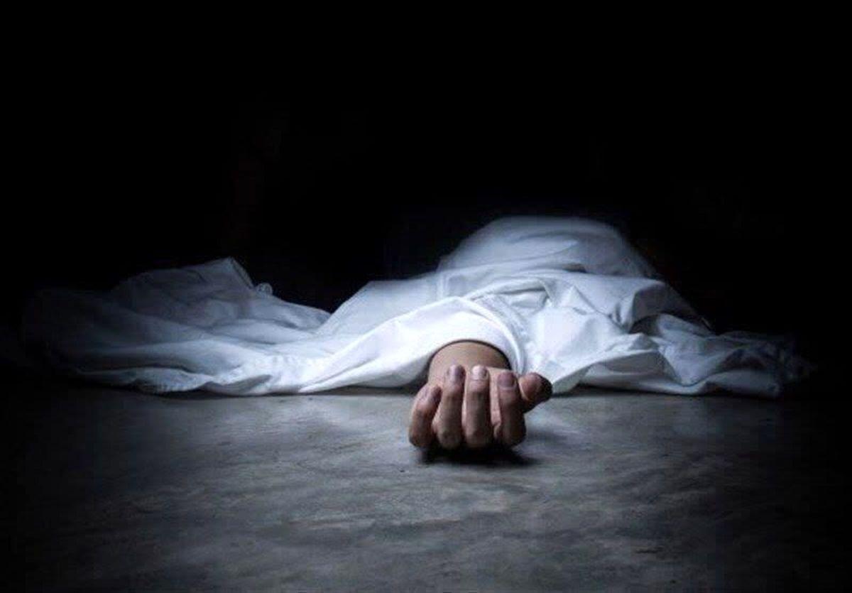 خودکشی دردناک خانم دکتر بیمارستان رسول اکرم