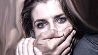 رابطه جنسی زوری ناپدری شیطان صفت با دخترش / مادر چه دید؟! + عکس