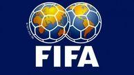 قوانین جدید، فوتبال را نابود خواهد کرد؟ / پایان وقتکشی در فوتبال در راه است