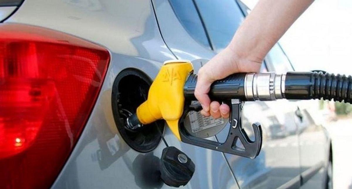 سهمیه بنزین نوروزی چه می شود؟ +جزئیات مهم