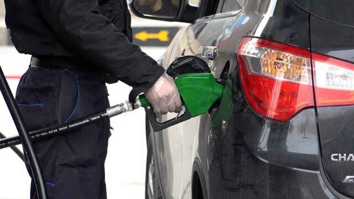 فوری/ پمپ بنزین ها تعطیل می شوند؟ + جزئیات مهم
