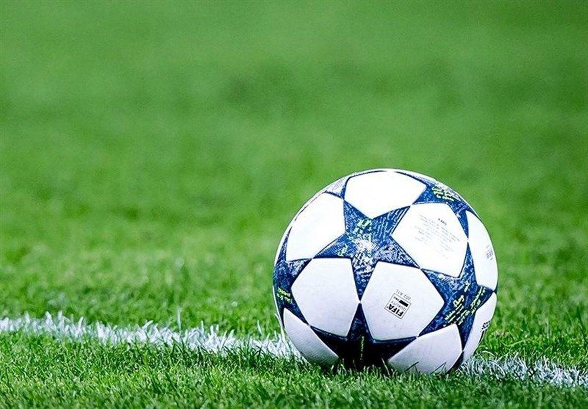 اتفاقی جالب؛ ستاره فوتبال از ورزش پول درنیاورد، ویلا ساز شد!