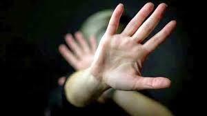 تجاوز مرد اراکی به سه دختر ثروتمند با فریب آمریکایی