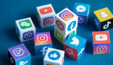 خبر مهم درباره مسدود شدن اینستاگرام و شبکه های اجتماعی