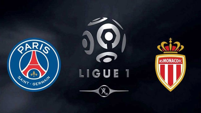 بازی حساس پاریس و موناکو به تعویق افتاد