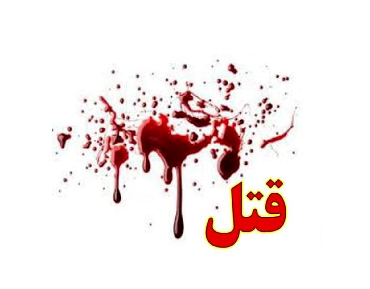 فیلم قتل پسر ۱۷ ساله در نزاع دسته جمعی هولناک