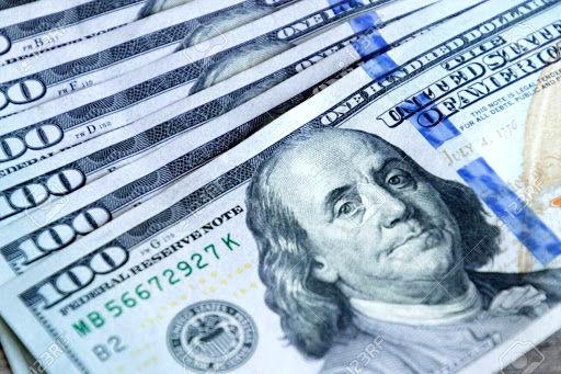 قیمت دلار به 17 هزارتومان می رسد! + جزئیات