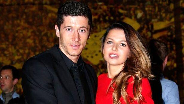 کمک یک میلیون یورویی لواندوفسکی برای مقابله با کرونا