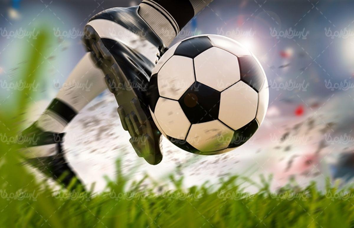 فاجعه در فوتبال؛ تعداد کروناییهای نساجی به ۱۰ نفر رسید!