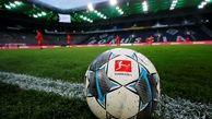 قوانین خاص آلمانیها برای بوندسلیگا / از شادی خاص تا ممنوعیت عکس تیمی