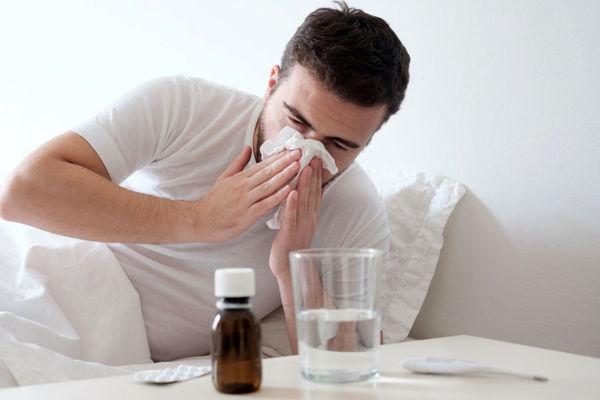 جزئیات کامل علائم و دارو و درمان کرونا در منزل