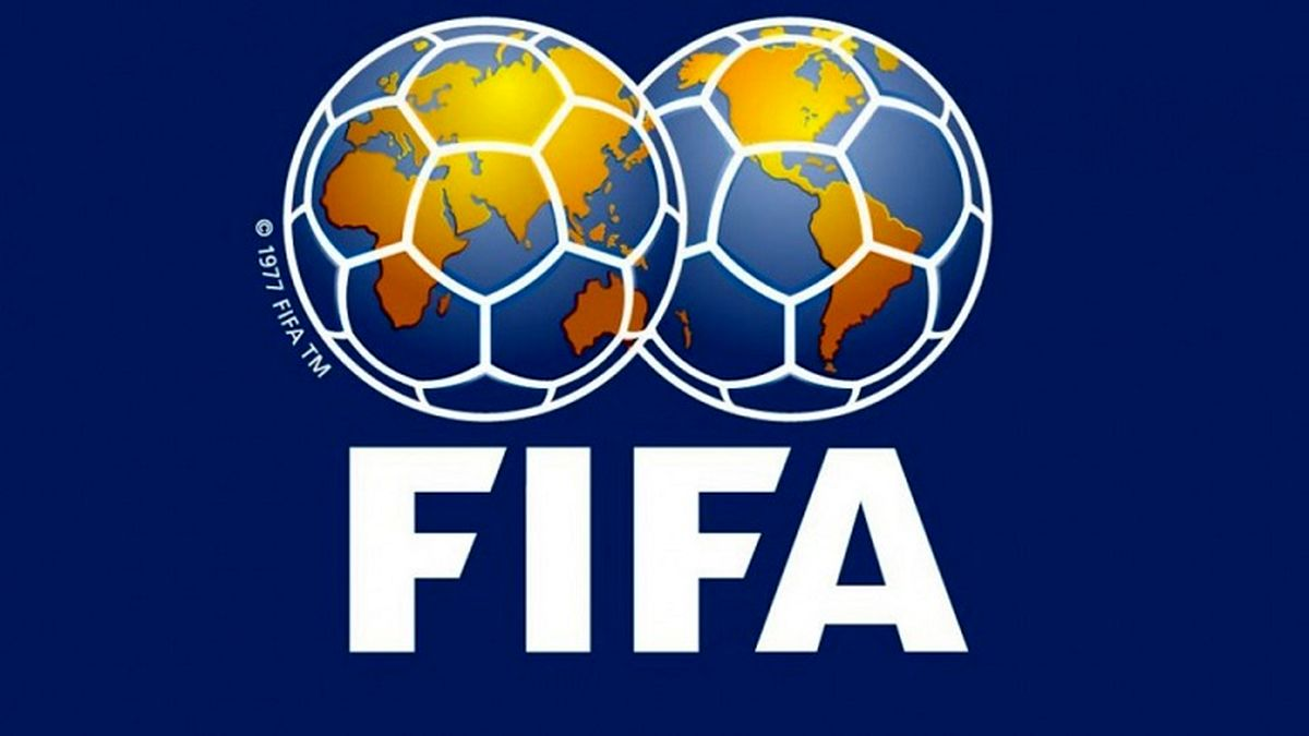۱۴ میلیارد دلار ضرر کرونا به فوتبال
