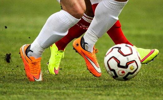 خبرهای باورنکردنی درباره افزایش قیمت بازیکنان فوتبال