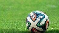 درخواست ورزشگاه آزادی برای تغییر ساعت مسابقات لیگ برتر فوتبال
