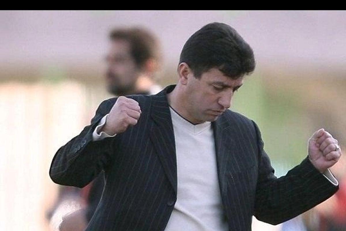 2 استقلالی در قلاب امیر قلعه نویی ! + جزئیات