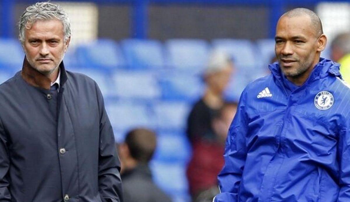 مربی سابق رئال مادرید و اینترمیلان رقیب جدید فرهاد مجیدی