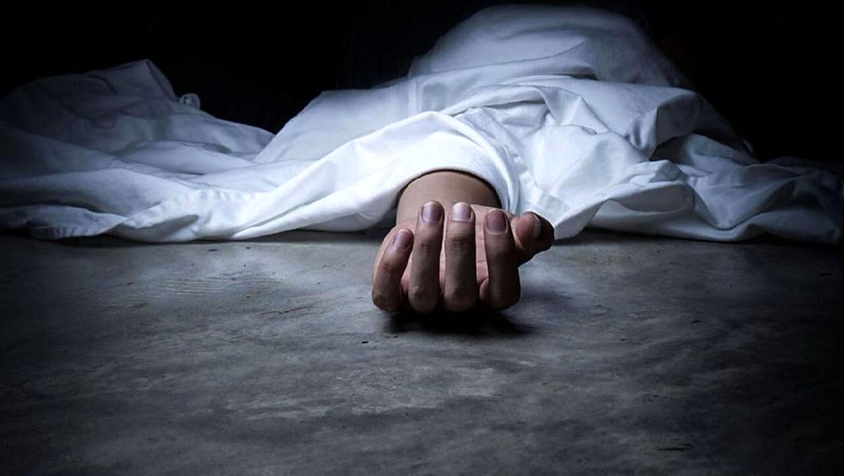 علت وحشتناک یک مادر برای قتل ۲ کودکش! +عکس داغ